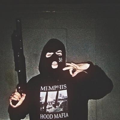 Кирилл Мартын