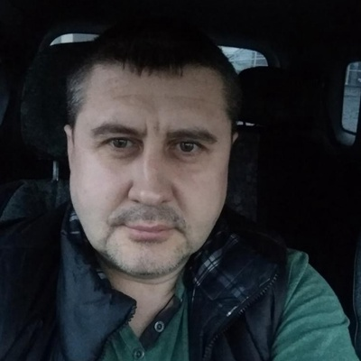 Алексей Серебряков, Харьков