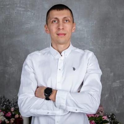 Серж Иванов, Санкт-Петербург