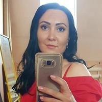 ЕкатеринаЕфанова