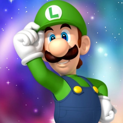 Xl Luigi