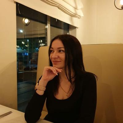 Мария Швабауэр