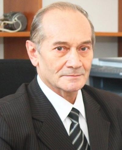 Константин Иванов, Алматы