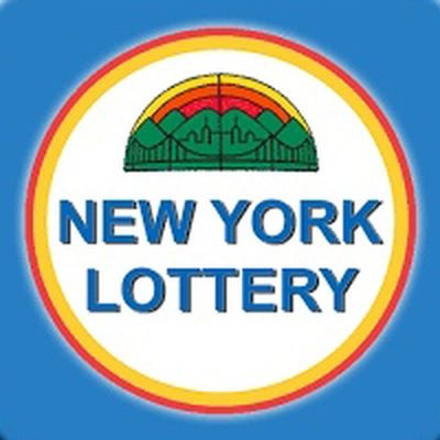 Lottery New-York, New York City