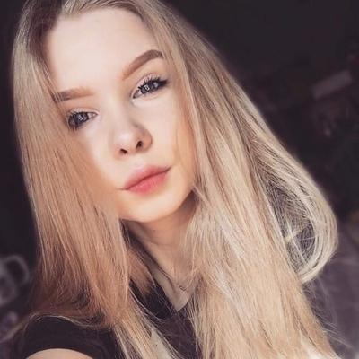 Ксюша Жукова, Кстово