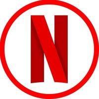 Nеtfliх | Фильмы и ceриалы