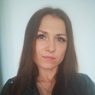 Милентина Табола, Брянск