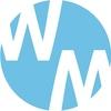 WEB-MARKET | Сайты | Реклама | Продвижение