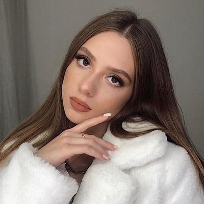 Саша Окопова