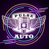 Автосервис Ногинск | Электросталь - PULSE AUTO