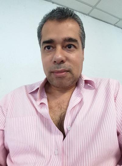 José-Manuel Ramírez, Querétaro