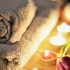 Pachamama - Massages Bien-être et soins