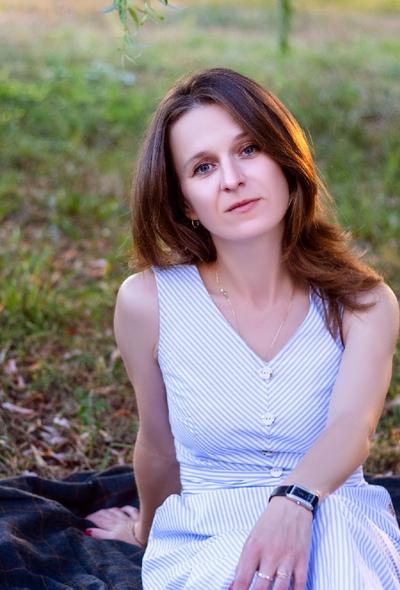 Наталья Малец, Брест