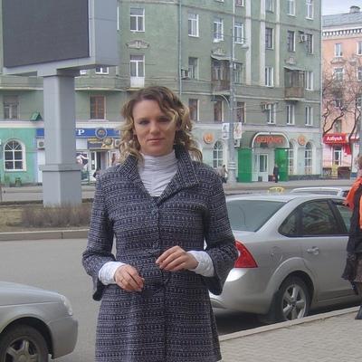 Ирина Брызгалова, Краснокамск