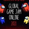 Global Game Jam 2021 в ЮУрГУ