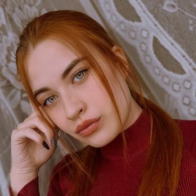 Natasha Sevostyanova, Moscow