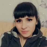 КсенияХубиева