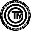Союз-ТМ / SOUZ-TM