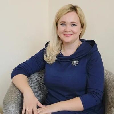 Ulyana Zinova, Magnitogorsk