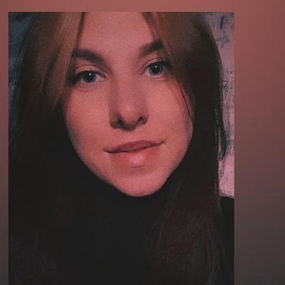Svetlana Silchenko