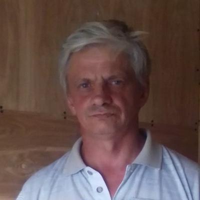 Сергей Попов, Подпорожье