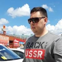 ЕвгенийШабанов