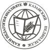 """ГАПОУ """"Казанский педагогический колледж"""""""
