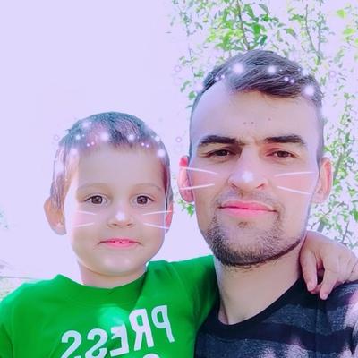 Сайид Алиев