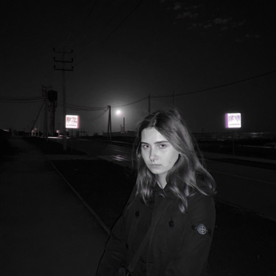 Анастасия Федосова, Баку