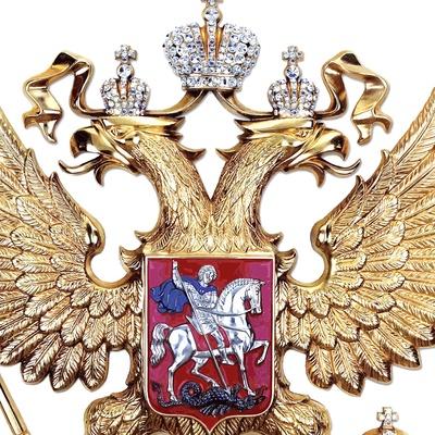 Иван Васильев, Луганск