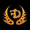Огненное и Световое шоу  FireDrum в  Самаре