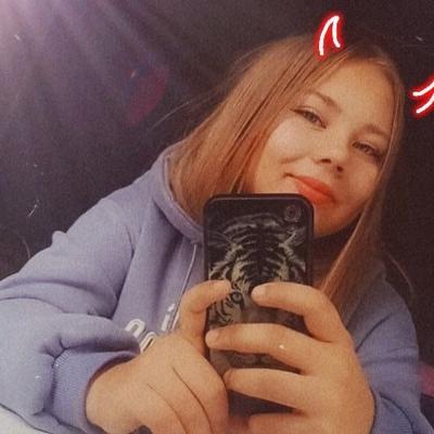 Дарья Андреева, Стерлитамак