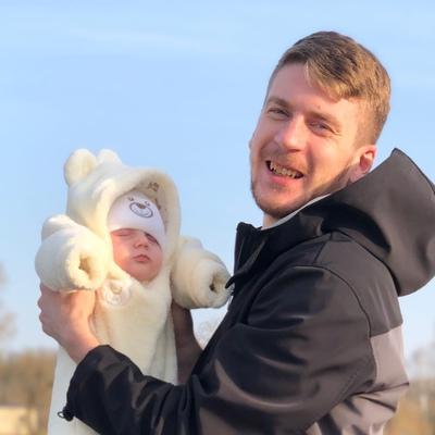 Petya Novikov, Брянск
