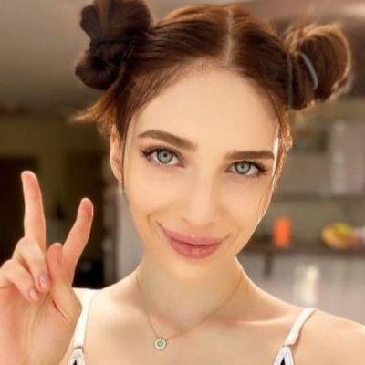 Mariana Lobanova