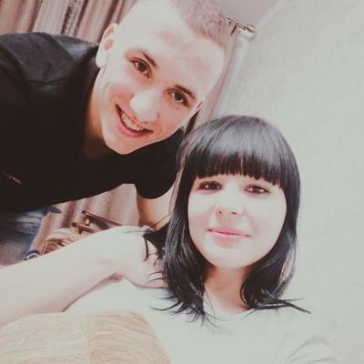 Нарине Арустамова, Калач-на-Дону