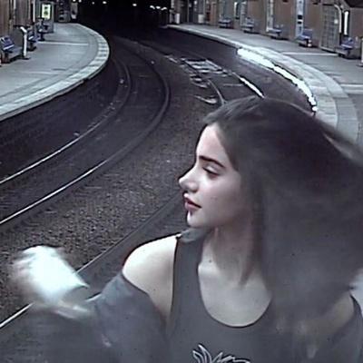 Alexandra Nikolaeva