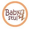 Растущий стул | Babystul