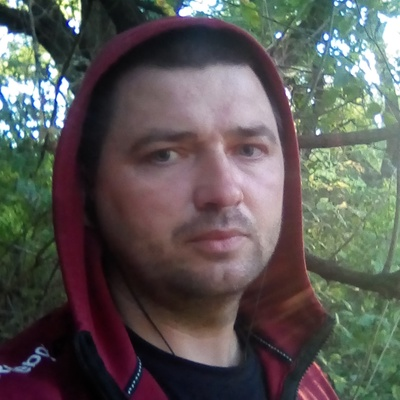 Vlad Tsepich, Белгород