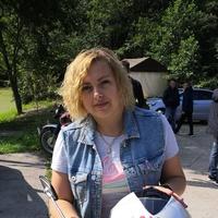 НатальяКоростина