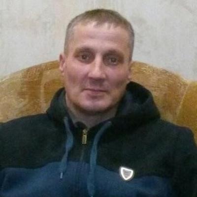 Алексей Силачв