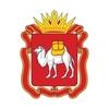 Министерство тарифного регулирования и энергетик