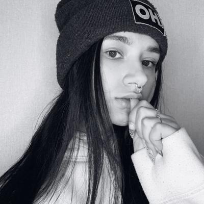 Лолита Азимова
