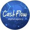 Digital CashFlow