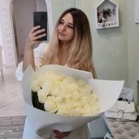 ЮлияКрухмалева