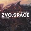 Zvo Space
