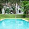 Villa-Rentals-In Sri-Lanka