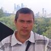 Yury Shevelev
