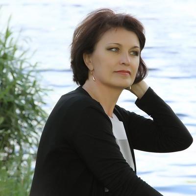 Ирина Гусева, Псков