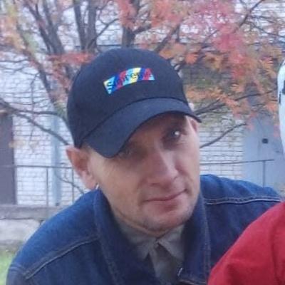 Станислав Ляхнович