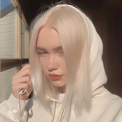 Алиса Зотова